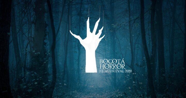 Disfruta del mejor cine de terror en Bogotá Horror Film Festival