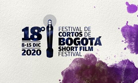 La 18° edición del mayor evento de cortometrajes en Colombia, Bogoshorts Festival
